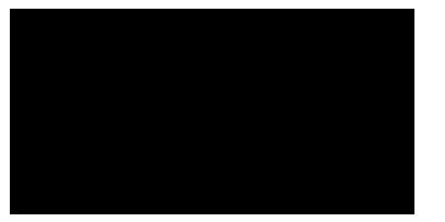 Parroquia Santuario Santa Gema logo
